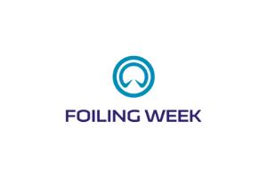 Foiling-week