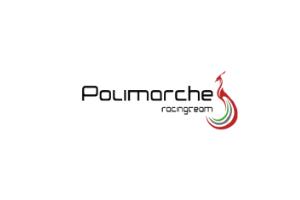 Polimarcheracingteam-sponsorship