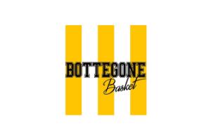 bottegone-basket