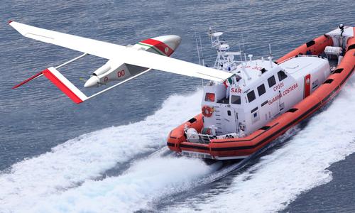 Kohlefaser-Flugzeug-300