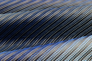 clubitalia fabrics