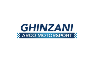 ghinzani-motorsport