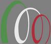 microtex logo tricolore