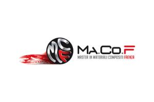 macof master