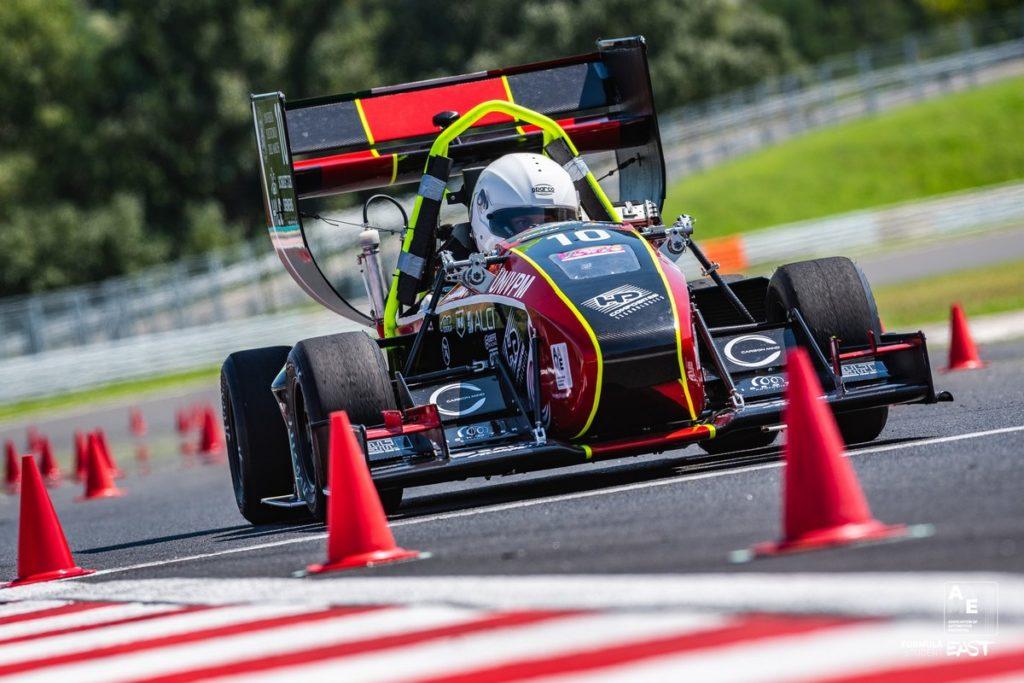 polimarche-racing-team