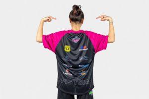 sponsorship-wolf-basket