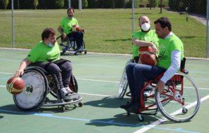 wheelchair-basketball1