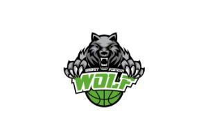 wolf-basket